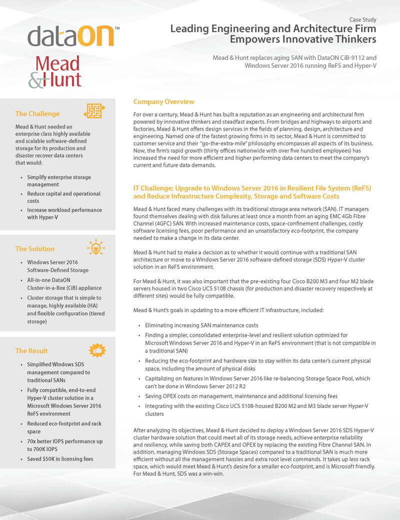 hures company case study Case studies: google 1 case study: google google is a very successful information technology/web search company with more than 21,000 employees working in 77 offices located in 43 countries.